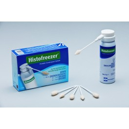 Histofreezer 2 Flacons 80ml -DIAM2 MM