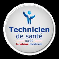 Particulier - Alpha Santé Service
